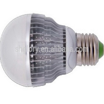 Hot sale explosion proof light bulbs, factory wholesale led bulb