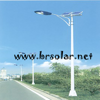 Gold supplier factory price solar house number sign lights CE IEC TUV ROHS APPROVED