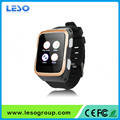 Smart Watch Cell Phone Support 2G 3G network