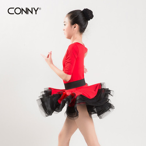 cf22d578f Girls Dance Costumes Wholesale