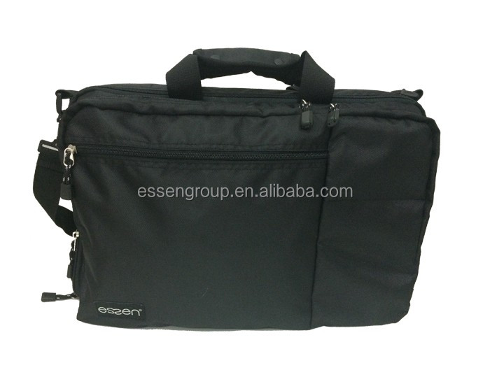 school promotional high quality chrome messenger bag for adults