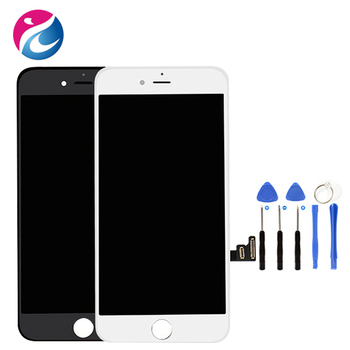OEM factory original parts for iphone 7 plus lcd assembly,for iphone 7 lcd assembly best quality
