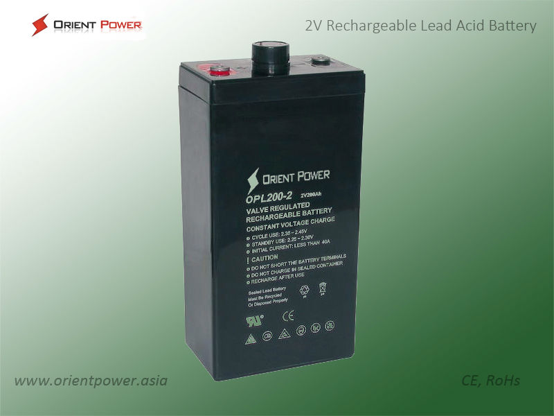 12V 65Ah deep cycle battery,gel battery reliable Quality