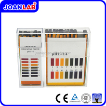 JOAN lab special and universal ph test paper