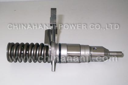 Cat diesel Injectors diesel engine parts Bosch Zexel Denso Stanadyne Caterpillar, Cummins nozzle element/plunger