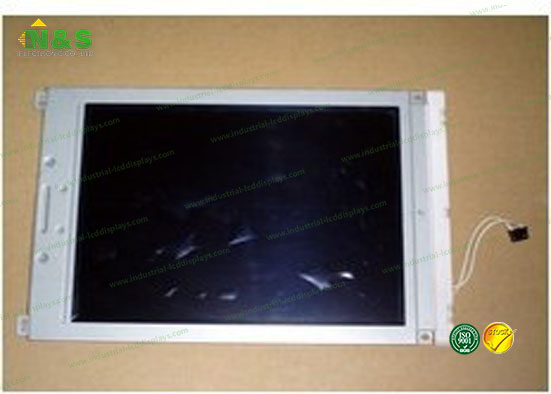 LP133WX2-TLD1 LCD Display , Industrial LCD Panel