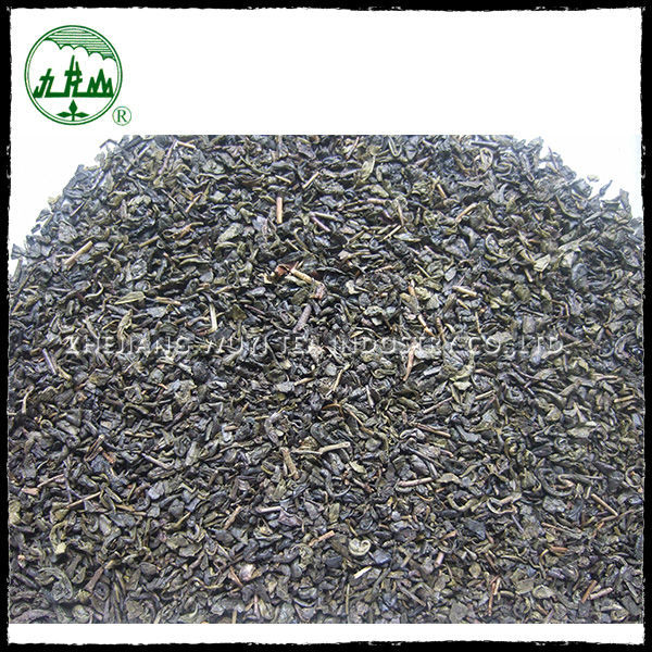 Chinese high quality loose leaf tea wholesale