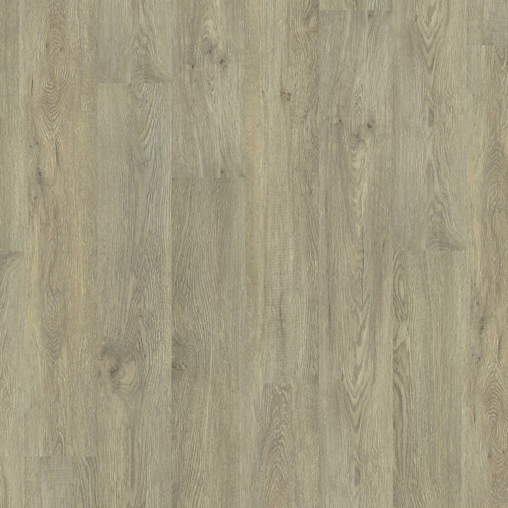 Hanflor PLYMOUTH Oak design water proof LVP vinyl <strong>flooring</strong>