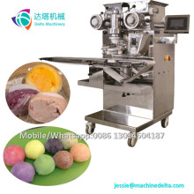 Best quality Mochi ice cream machine/mochi making machine