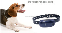 2016 new products gps locator dogs for dogs ,gps cat tracker with newest designed