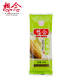 Corn Noodles Grain Wheat Noodles Asian Style 300g