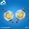 2014 new products g53 ar111 71w led 220v warm white