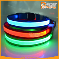 best selling products 2015 dog pet collar pets supplies promotional pet items