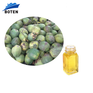 Supercritical Co2 Extraction Pure saw palmetto liquid extract Oil 90% Fatty Acid