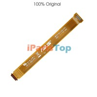 Original Genuine ME571KL LCD FPC Flex Cable Connector For ASUS Google Nexus 7 2Gen 2013 ME571 Grade A