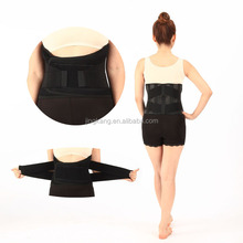New Arrivals Body weight loss waist cincher body trainer tummy trimmer slimming Belt
