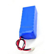 Shenzhen Hailei wholesale rechargeable 12v 20ah mini lithium battery