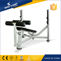 Wholesale Indoor Exercise Strength Fitness Machine