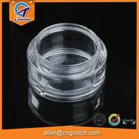 Professional Custom transparent Plastic part, transparent plastic parts, plastic parts injection