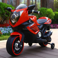 factory Wholesales kid toy motorcycle 6V Kids Electric Motorcycle kids pedal motorcycle