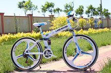 hot selling 26 inch 21 speed full suspension mountain bike in bicycles