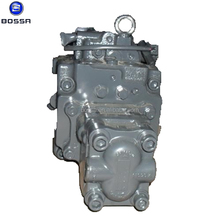 Hydraulic pump for loader and bulldozer and excavator