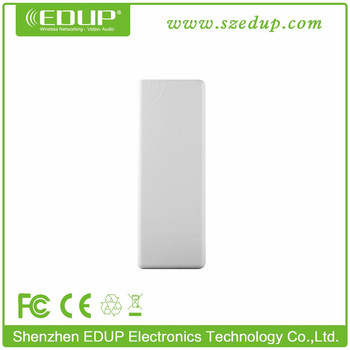 5.8Ghz 300Mbps 802.11n Outdoor Access Point Wifi Wireless CPE