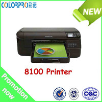 Top quality original printer for HP Officejet Pro 8100 Printer