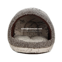 New fashion pet dog bed, pet dog cushion, pet house