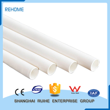 Excellent quality High efficiency pvc pipe fitting flexible suction hose