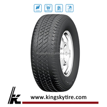 165/70R14CWIDEWAY car tire low price with EU labels