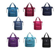 Latest design OEM/ODM waterproof cheap nylon school book backpack bags with many kinds of colors