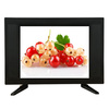 /product-detail/15-17-19-inch-led-tv-used-lcd-television-factory-with-cheap-price-60791539030.html