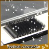 Sensitive skin under eye patch for eyelash extension