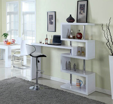 <strong>Bar</strong> Table with Rack Cheap STOCKLOT Home <strong>Bar</strong> Furniture