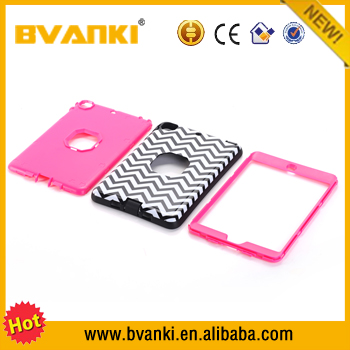 Alibaba For Dealer Phone And Tablet Case And Covers For iPad Mini Minion Case,Silicone Tablet Cover,Mount For Covers