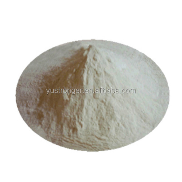 Oil Drilling Grade Xanthan Gum Directly From Factory Supply