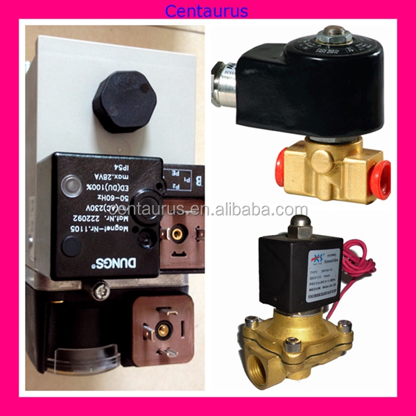 Fast delievery mcv116f4204 electromagnetic valve/module priority valve with lowest price