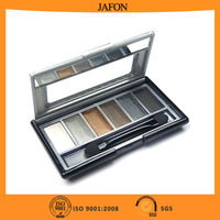 Wholesale Free Sample Eyeshadow