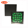LED p16 Outdoor LED Billboard Module with MBI Driving IC