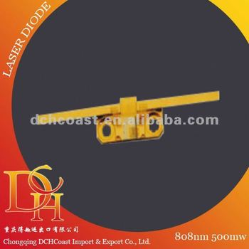 808nm 500mw Laser Diode