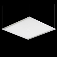 Brand New Dlc Led Panel Light