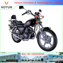 New Version CM model made in Guangzhou DAYUN SANLG motorcycles