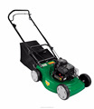 18 inch push gasoline lawn mower with Loncin engine sold more than 10 years