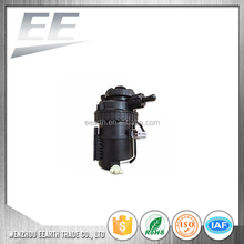 Quality,Hot Sale,Excellent Auto Parts Fuel Filter Assembly 23300-0L041 for Toyota Hilux 2012- 2KD