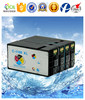 Alibaba China !!Compatible ink cartridge for Canon ipf-1100