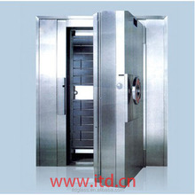 best price stainless steel bank vaults for sale