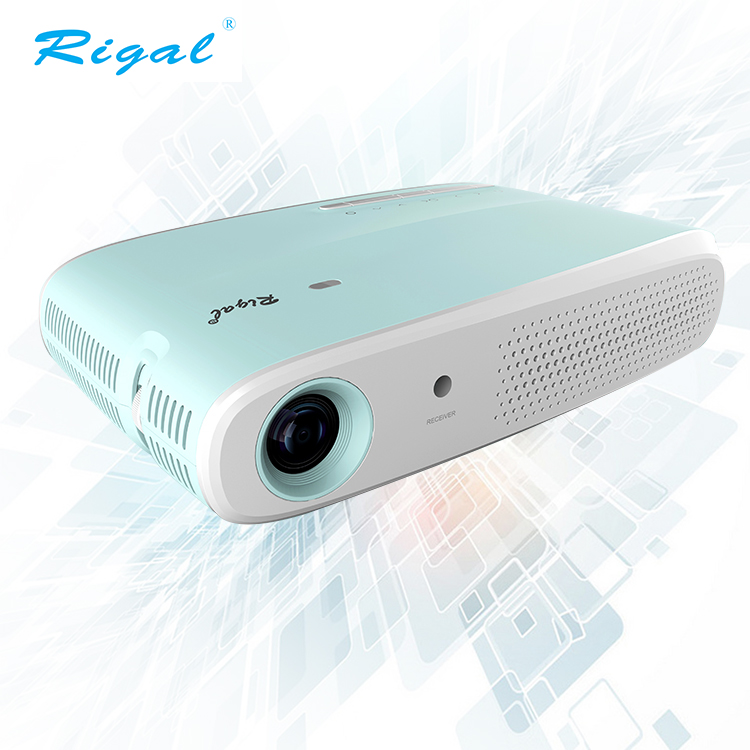 wholesale dlp projector iphone online buy best dlp projector