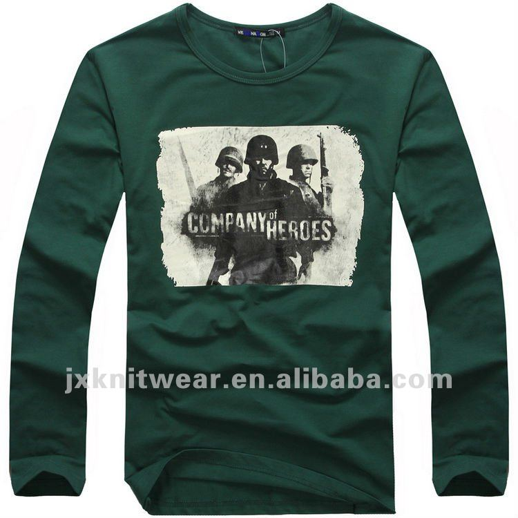 fashion styles wholesale cheap name brand low price men used clothing