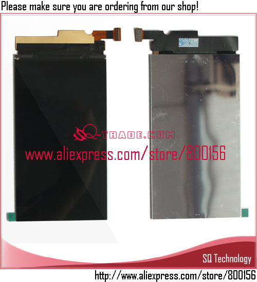 lcd Display for Huawei Ascend G700 LCD alibaba china supplier